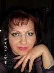 jana, 37  , Kovdor