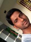tamil prabha, 28  , Vriddhachalam