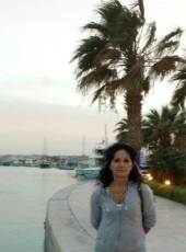 Teya Bakhtadze, 83, Egypt, Hurghada