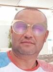Artem, 45  , Kirov (Kirov)