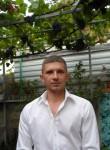 Viktor, 35  , Seymchan