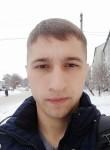 Aleksandr, 29  , Soledar