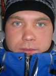 artem, 32 года, Новодвинск