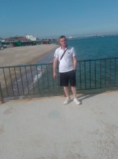 Виталий, 35, Ukraine, Odessa