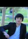 ODILJON, 20, Dushanbe