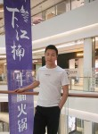 杨梦楠, 26, Xiangyang