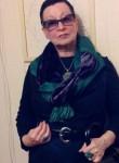 Аделина, 71  , Saint Petersburg