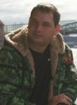 Aleksei, 38, Moscow