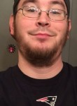 Bryan, 30  , Lebanon (Commonwealth of Pennsylvania)