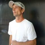 Igor, 30  , Zinkiv