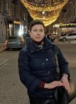 Yuliya , 45  , Vyshhorod