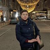 Yuliya , 47  , Vyshhorod