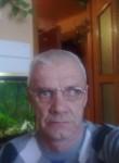 Igor, 58  , Orsha