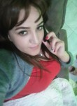 Nargiza, 32  , Salor