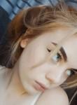 Yuliya, 19  , Linevo