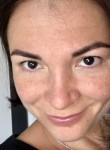 Marina, 35, Atkarsk