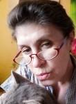Nelya, 57  , Velikiy Novgorod