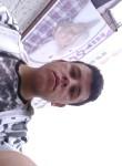 Raul, 18, Morelia