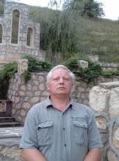Aleksey, 47, Russia, Voronezh
