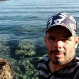 Samir, 36  , Beni Saf