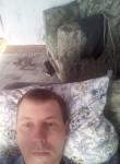 Dasha11032012, 36  , Svobodnyy