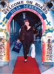 Anna, 67  , Modiin Ilit