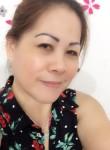 weng, 45  , Sharjah