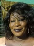Assetou, 35  , Ouagadougou