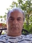 Uwe, 57  , Seesen