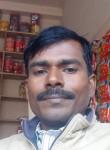 Pramod, 18  , Muzaffarpur