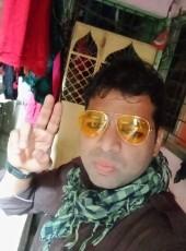 Amjidsapikian, 38, India, Mumbai