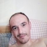 Billy, 38  , Oraiokastro