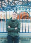 Valeriy , 24  , Poninka