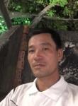 hạtcasamac, 41  , Ho Chi Minh City