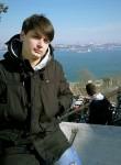 alexander, 25  , Severskaya