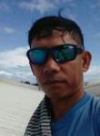 ronaldo novete, 47  , Manila