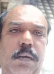 Rosid, 40  , Durgapur (West Bengal)