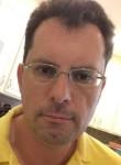 Mike, 48  , Port Charlotte