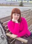 Olga, 31, Saratov