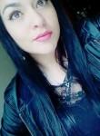 Alejandra, 25  , Panama