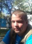 Igor, 41  , Lomonosov