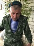 svrgey, 51  , Ust-Labinsk