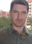 Паша, 34, Mukacheve