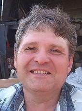 vladimir, 47, Russia, Volgograd
