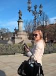 Irina, 45  , Odessa