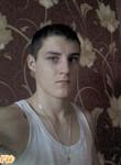 Zhenya, 23  , Horki