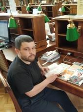 Oleg , 42, Russia, Moscow