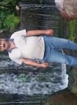 Cavid, 52  , Parsabad