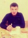 Rishat, 29  , Moscow