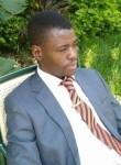Phumlani, 18  , Mbabane